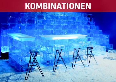 www.fotografin.de