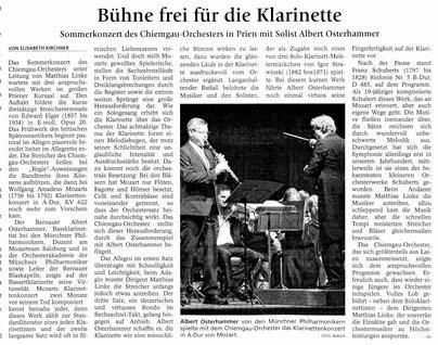Oberbayer. Volksblatt vom 17.7.2014