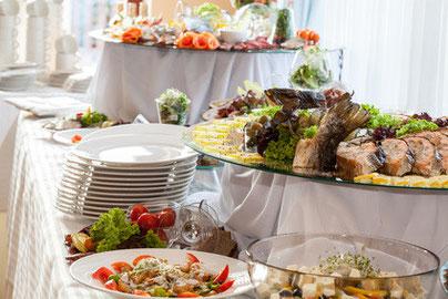 Egal ob Hochzeit, Geburtstag, Konfirmation.... wir erstellen etwas nach Ihren Vorstellungen und Wünschen !