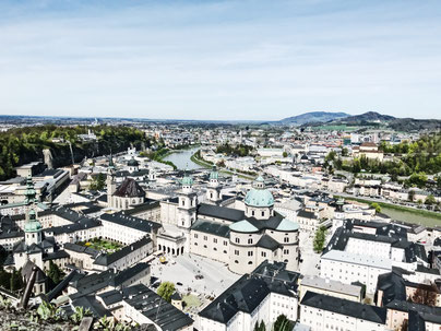 Salzburg Austria ofpenguinsandelephants of penguins & elephants City Guide view