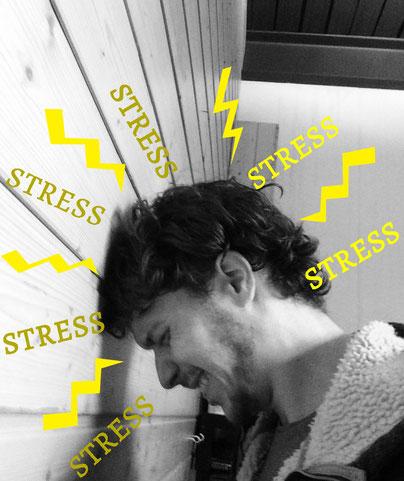 La cohérence cardiaque vous permettra de mieux gérer les situations de stress auxquelles nous sommes tous les jours confrontés.