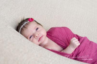 fotowerkstatt49 newborn baby fotoshooting