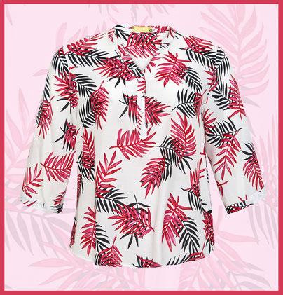 elegante Damenmode für Mollige , Kleider mit Bauchweg effekt