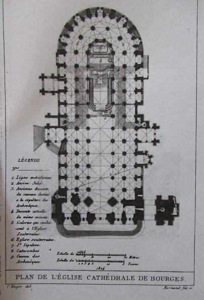 Romelot - 1821