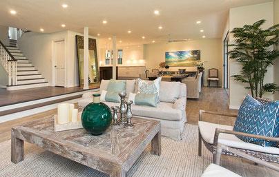 wooden furniture, muro designs, interior design, interior coordinator, hawaii, california, modern interior, hawaiian interior,  ムロデザインズ、インテリアデザイン、インテリアコーディネーター、ハワイ、カリフォルニア、モダンインテリア、ウッドインテリア