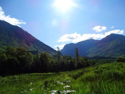 Schottland_GlencoeTal