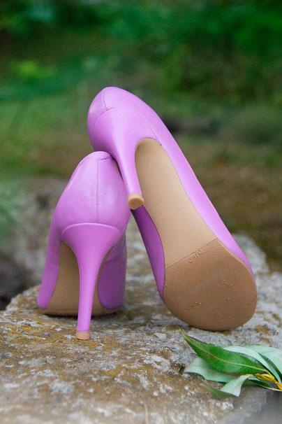 свадебные туфли Киев Москва Санкт-Петербург туфли купить пошить