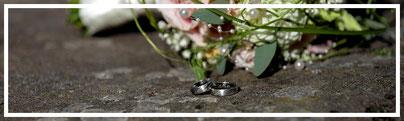 Hochzeitsfotograf-Juergen-Sedlmayr-Trauringe-301