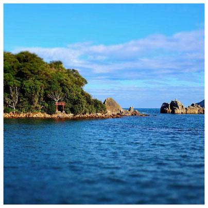 Strände Onsen Küste Wakayama Highlights Sehenswürdigkeiten