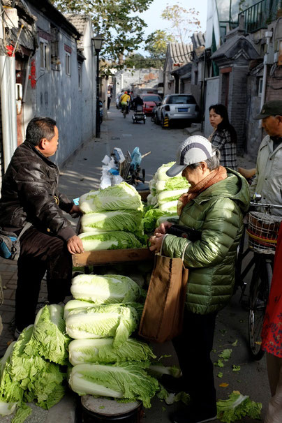hutongs in beijing, hutongs in peking