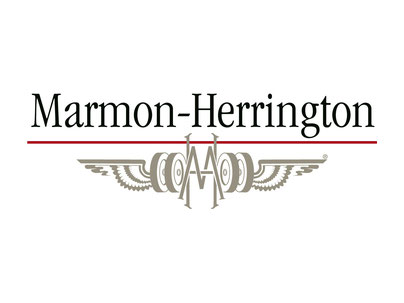 Marmon-Herrington Axel and Differental Parts Manuals