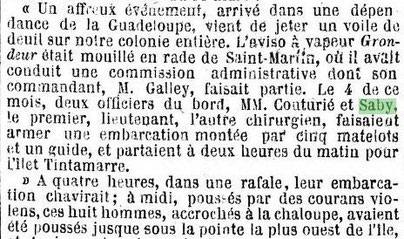 Journal des débats politiques et littéraires 1856/04/17