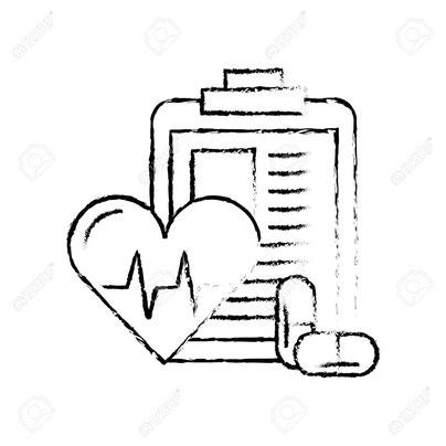 Arteriograph Paraméterek