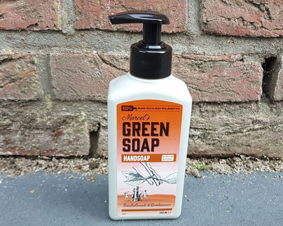 Marcels-green-soap-review-ervaring