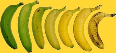Risultati immagini per frutta etilene