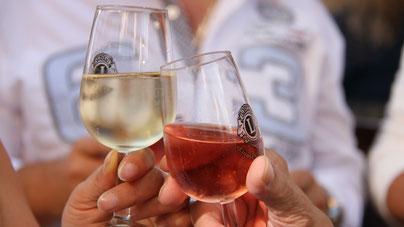11. Villinger Weinfest 2014