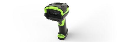 ZEBRA LI3608/LI3678 Barcodescanner