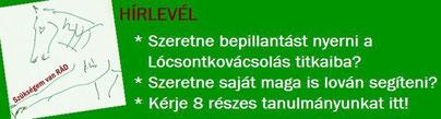 HIRLEVÉL