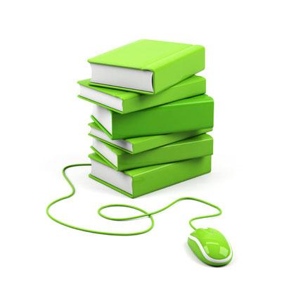 eLearning Textagentur erfolgswelle® AG