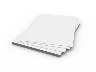 Whitepaper Textagentur erfolgswelle® AG