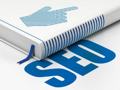 SEO Texte der Textagentur erfolgswelle® AG