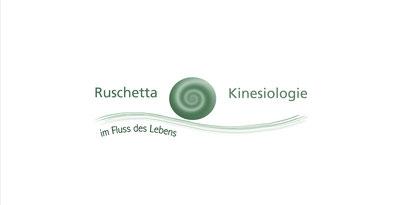 Headerbild Logo von Ruschetta Kinesiologie, unterstütz von Jungo-Grafik