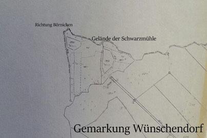 Bild: Schwarzmühle Wünschendorf
