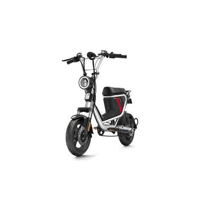 NUI UM Scooter