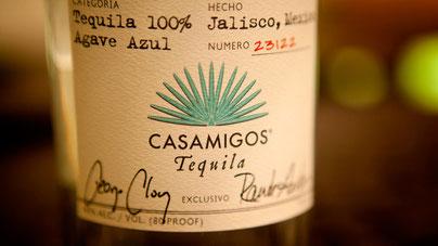 """tequila casamigos"",""george clooney"""