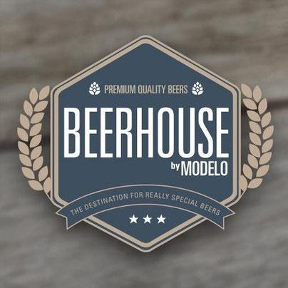 """""""beerhouse"""",""""cerveza"""""""