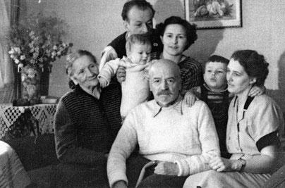 Familienaufstellung Frankfurt Darmstadt