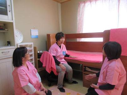 富士 富士宮 助産院