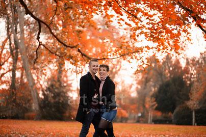 Pärchen Lover Fotoshooting NRW beste Fotos