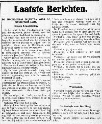 De Graafschap-bode 23-041929 1e blad
