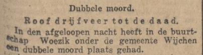 De standaard 05-05-1924