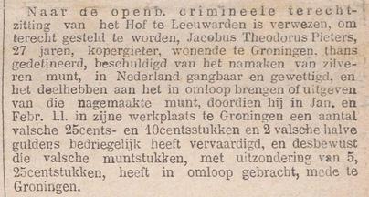 Het nieuws van den dag : kleine courant 04-05-1880