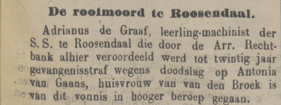 Bredasche courant 14-01-1921