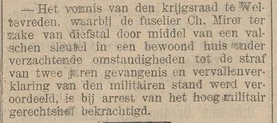 Het nieuws van den dag voor Nederlandsch-Indië 15-12-1904