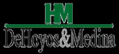 Asesoría Fiscal y Contable De Hoyos & Medina