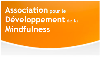 asoication developpement mindfulness