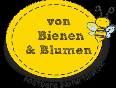 Propolis- Propolisverdampfer - Propolistinktur - Propolis für Kinder - Propolistropfen - Blütenpollen - Bienenwachswickel - Wachswickel - Von Bienen und Blumen - Bärbel Bröskamp - Rheine-