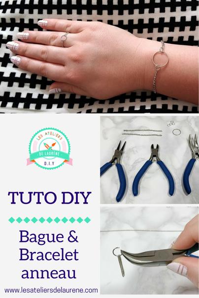 bague-bracelet-anneau-diy-LesAteliersDeLaurene