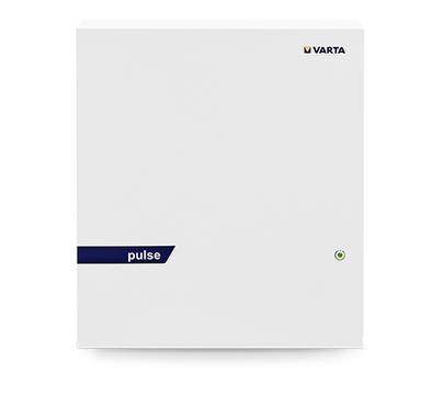 VARTA pulse Batteriespeicher