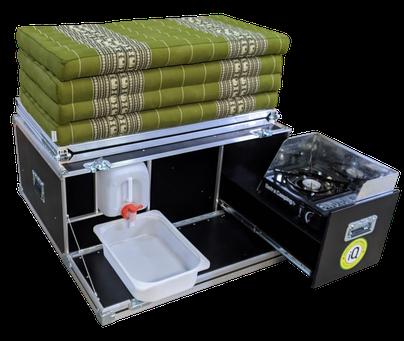 iQ-Campingbox 2.0