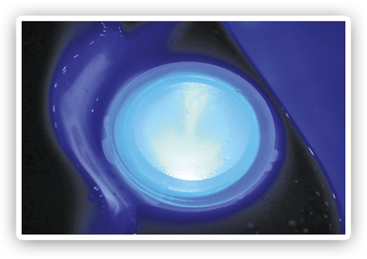 Whirlpool LED Getränkehalter CUP Holder