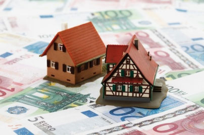 oferta vinculante hipotecas