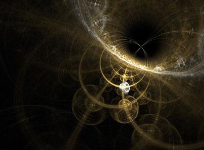 Quantenmethode_Quanten_im_Weltall_Energiestrom