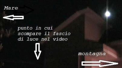 Crediti: Francesca Lagatta