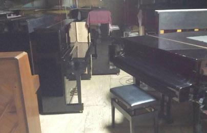 http://www.love-piano.jp/