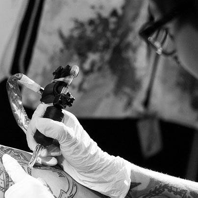tätowierungen berlin friedrichshain kreuzber, tattoo, art confused, angelina confused